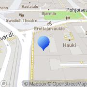 Kartta Assessio Finland Oy Ab Helsinki, Suomi