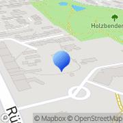 Karte Jürgen Lennartz Düren, Deutschland