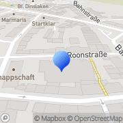 Karte Thomas Lohmann Dinslaken, Deutschland