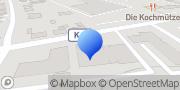 Karte Online Engineering GmbH Dortmund, Deutschland