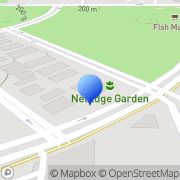Map StreamCon Asia Noida, India