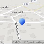 Karte SWITCHER - Mainz Ober-Olm, Deutschland