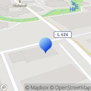 Karte Bernd Lemke Hameln, Deutschland
