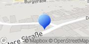Karte Vibro Analytics UG (haftungsbeschränkt) Adelebsen, Deutschland