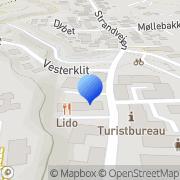 Karta Hjorring Danmark.Marie Hjorring Danmark