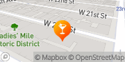 Map The New Vip Club, Gentleman's Club & Restaurant New York, United States