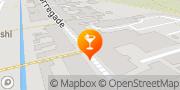 Kort Generalens Bar Frederiksværk, Danmark
