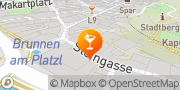 Karte Pepe Gonzales Salzburg, Österreich
