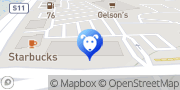 Map La Costa Animal Hospital Carlsbad, United States