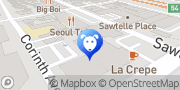 Map ThePetsmaster.com Los Angeles, United States