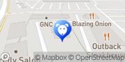 Map Snohomish Station Animal Hospital Snohomish, United States