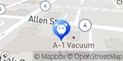 Map Riverside Animal Hospital Kelso, United States