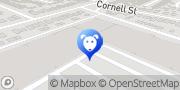 Map Banfield Pet Hospital Staten Island, United States