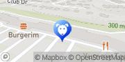 Map 19breederspuppies Alpharetta, United States