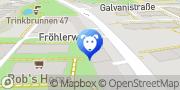 Karte Rechberger Peter Dr med vet Linz, Österreich