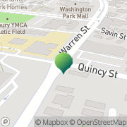 Map Neighborhood Network Center Inc Boston, United States