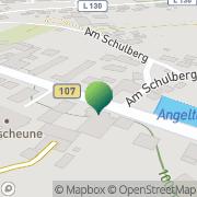 Karte Schwemsal im Wandel der Zeiten Schwemsal, Deutschland