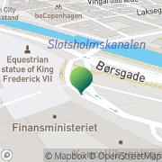 Kort Venstres Folketingsgruppe København, Danmark