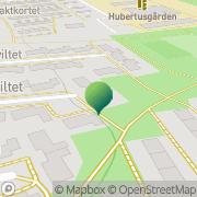 Karta Hansson, Hans Christer Lund, Sverige