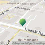 Karta Aktiv Handel Falköping, Ekonomisk Förening Falköping, Sverige