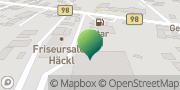 Karte GLS PaketShop Neukirch/Lausitz, Deutschland
