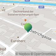 Bundespolizeidirektion Wien Verkehrsamt Vienna Austria