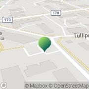 Kartta Porvoon kaupunki sosiaalitoimi Porvoo, Suomi