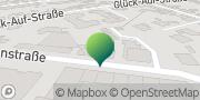 Karte GLS PaketShop Erkelenz, Deutschland