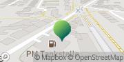 Karte GLS PaketShop Langen (Hessen), Deutschland