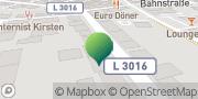 Karte GLS PaketShop Kelkheim (Taunus), Deutschland
