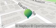 Karte GLS PaketShop Eschborn, Deutschland