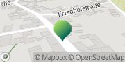 Karte GLS PaketShop Neu-Isenburg, Deutschland