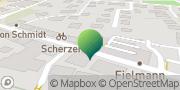 Karte GLS PaketShop Bobritzsch-Hilbersdorf, Deutschland