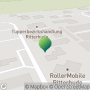 Karte RIWI Rimasch & Witt GmbH Ritterhude, Deutschland