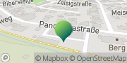 Karte GLS PaketShop Ailertchen, Deutschland