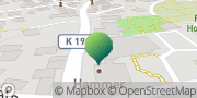 Karte GLS PaketShop Emden, Deutschland