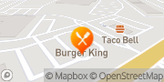 Map Burger King Longmont, United States