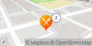 Map Greenview Thai Los Angeles, United States