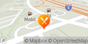 Map Jack in the Box Castaic, United States