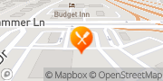Map Jack in the Box Stockton, United States
