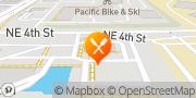 Map KFC - Closed Sammamish, United States