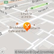 Map Xoom Corp San Francisco, United States