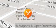 Map Boqueria New York, United States