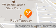 Map Mighty Quinn's Barbeque Paramus, United States