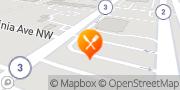 Map Burger King Glen Burnie, United States