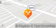 Map Pizza Hut Lafayette, United States