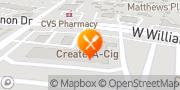 Map Pizza Hut Austin, United States