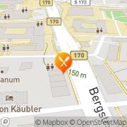 Karte Aydin Aydin Firat Kebap - Haus Dresden, Deutschland