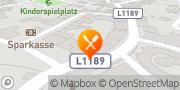 Karte NEMO GUSTO Restaurant Gallspach, Österreich
