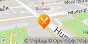 Karte IL CAMINETTO Linz, Österreich